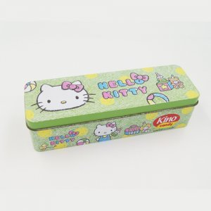 DSC05678 300x300 - Metal Rectangular Small Gift Tins Boxes for Gift Packaging