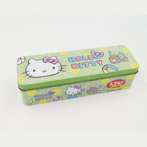 DSC05678 - Metal Rectangular Small Gift Tins Boxes for Gift Packaging