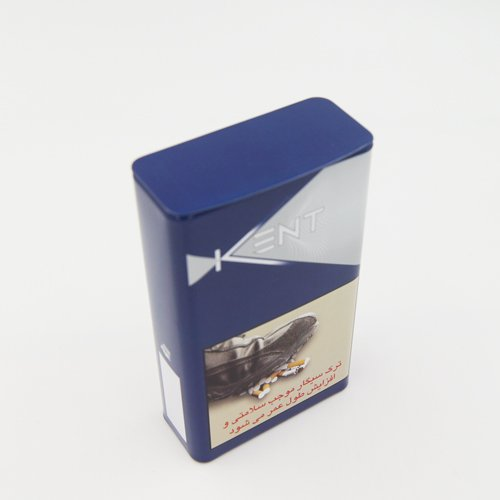 DSC05705 - Rectangular Metal Tin Containers For Gifts Packaging Ideas