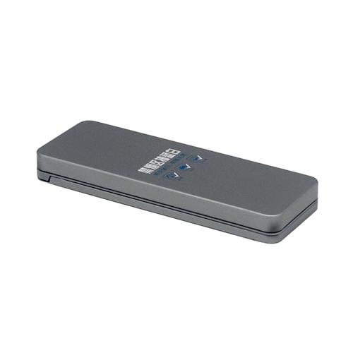 TW2719 002 - Custom Metal Blikpotloodsakkie vir pen- of potloodverpakking