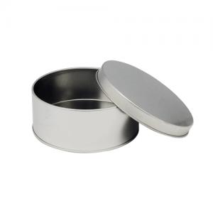 TW6101 003 300x300 - Pasgemaakte ronde metaalhouers vir geskenke en koffieverpakking