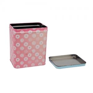 TW7104 002 300x300 - Custom Rectangular Tea Tin Box For Tea And Coffee Packaging