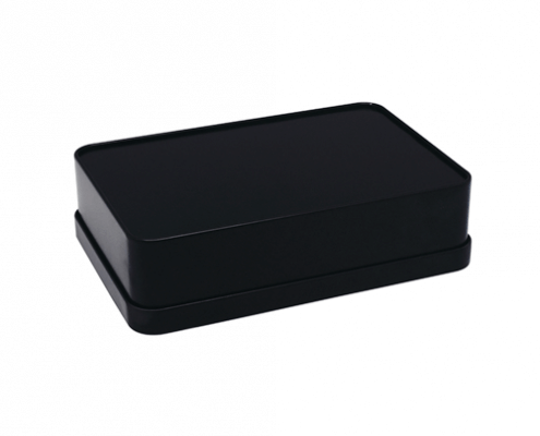 TW791 002 495x400 - Custom Rectangular Mint Tin Box For Wallet Packaging Idea