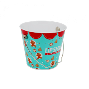 TW836 001 300x300 - Custom Round Metal Tin Bucket For Chrismas Gifts Packaging