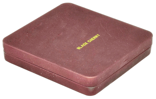 tw258 1 - Custom Embossed Tin Box for Gifts and Candle Packaging