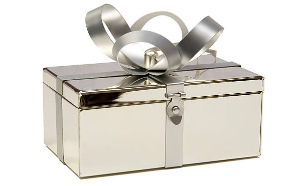Tin Gift Boxes are suitable for every occasion - Gift Tin Box: The Most Comprehensive Guidance