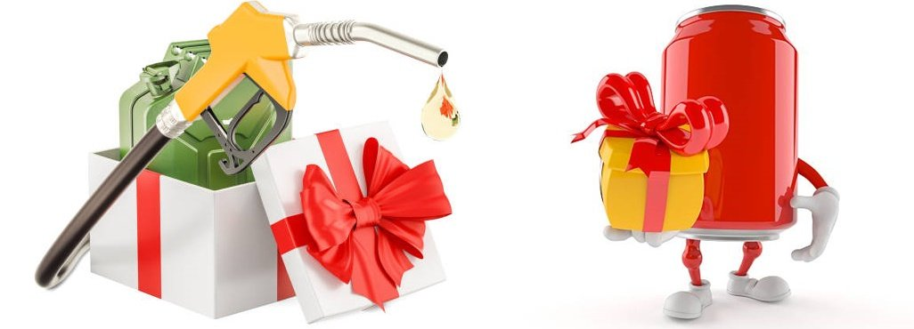 What Are The Types of Tin Gift Box - Gift Tin Box: The Most Comprehensive Guidance