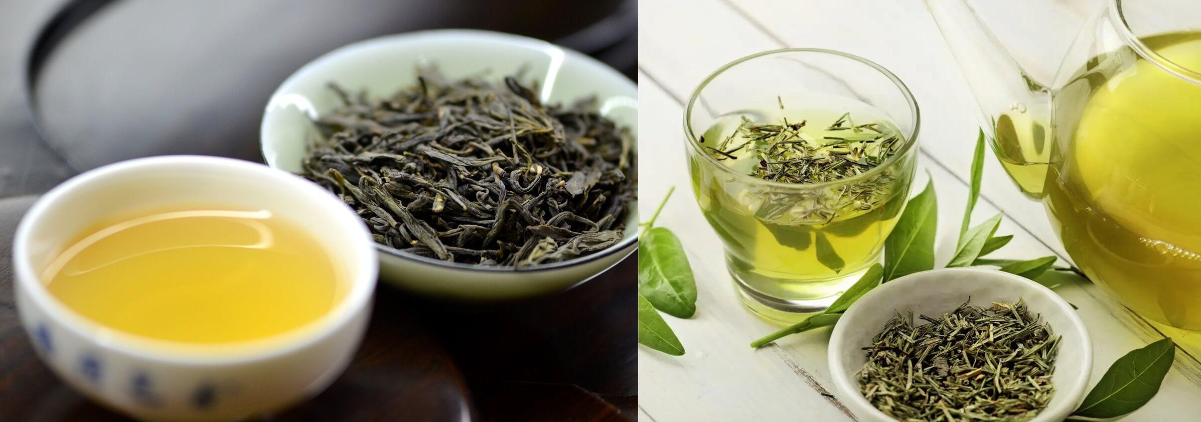 16251187861 horz - Why Do You Need a Tea Tin Storage To Store Tea?