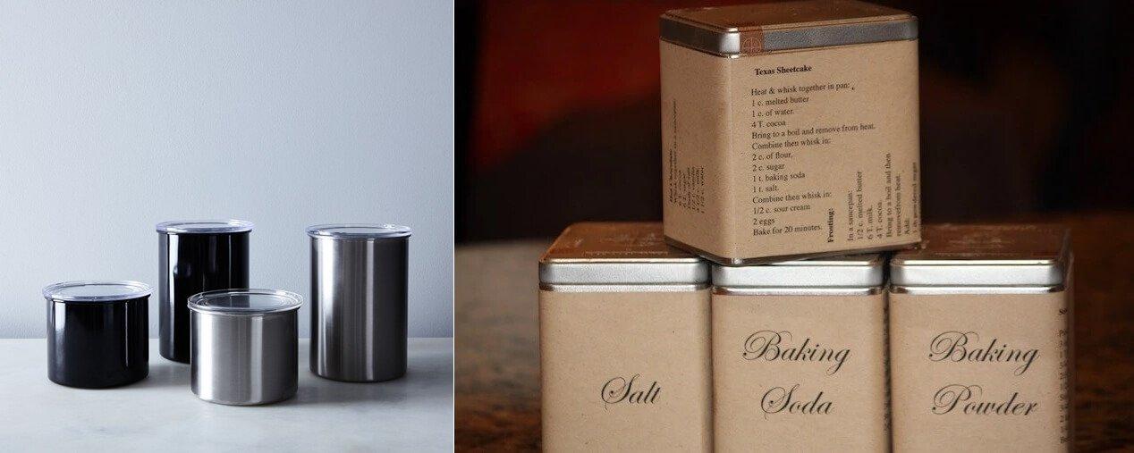 P9JYI2MOWDOBDEPBVP horz - Why Do You Need a Tea Tin Storage To Store Tea?